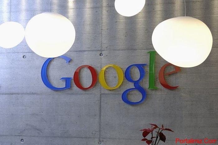 2014 Google En Çok Arananlar