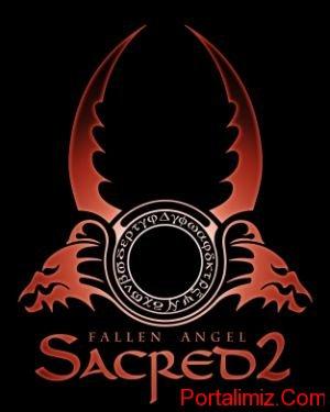 Sacred 2 Fallen Angel Resimleri