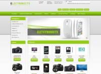 15 Ücretsiz OpenCart Teması