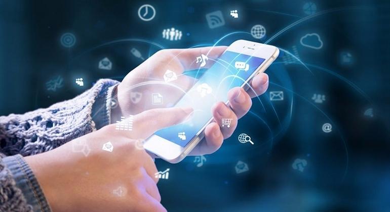 Mobil İnternet Kullanımının Hayatımıza Yerleşmesi