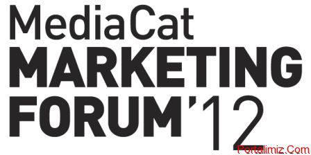 İçeriğin Gücü MediaCat Marketing Forum'da!