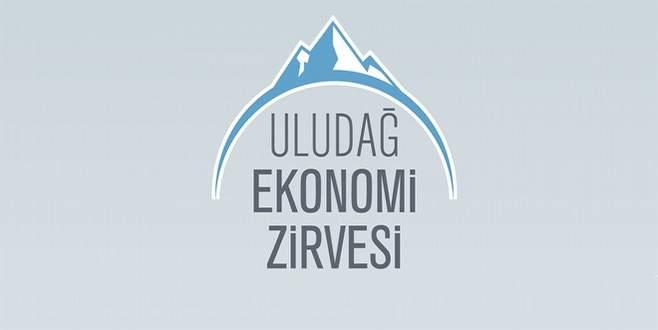 Uludağ Ekonomi Zirvesi