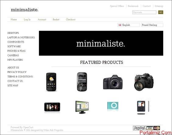 09_minimaliste_nikoadinugroho