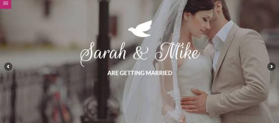Big-Date---Wedding-WordPress-Theme