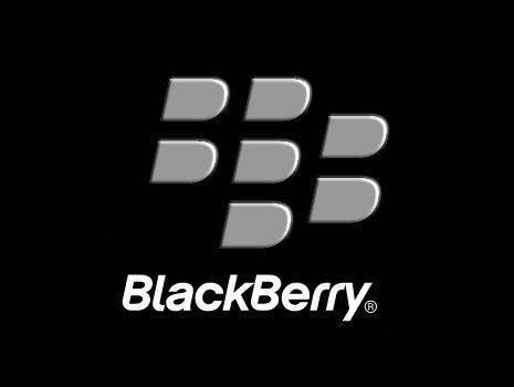 BlackBerry Servisleri Yine Kullanılamaz Durumda