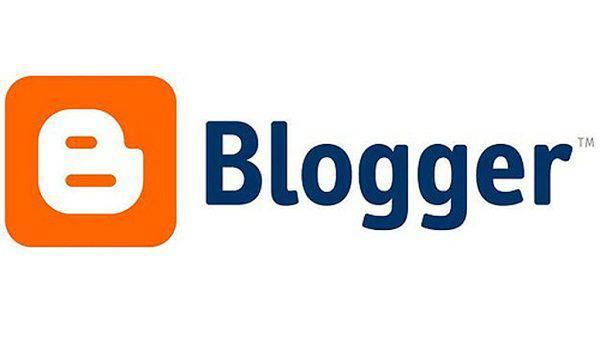 Blogger Popüler Yazılar Eklentisi