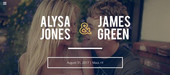 Cherished---Responsive-Wedding-WordPress-Theme
