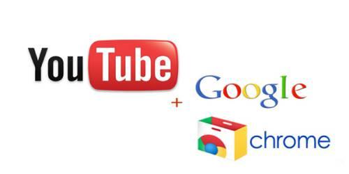 YouTuber Olmanızı Sağlayacak 6 Chrome Eklentisi