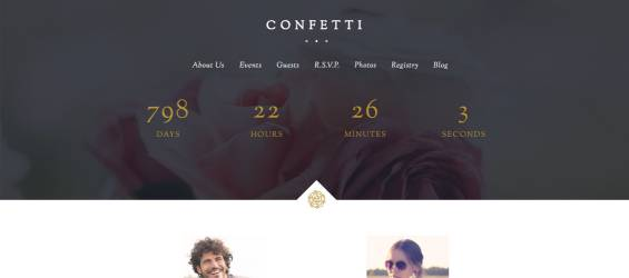 Confetti---Wedding-WordPress-Theme