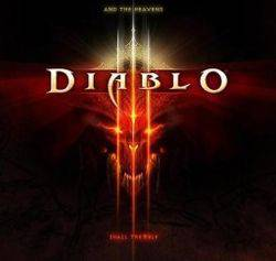 Diablo III Wizard Owerview