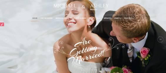 Honeymoon-&-Wedding---Wedding-and-Wedding-Planner