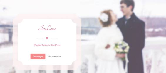InLove---Wedding-Theme-for-WordPress