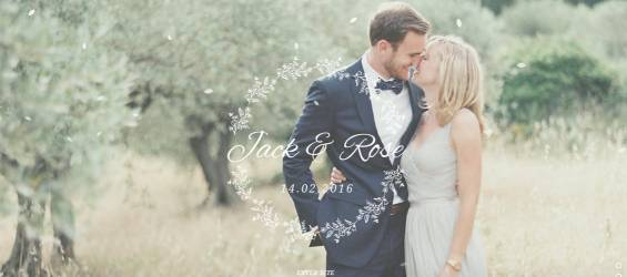 Jack-&-Rose---A-Whimsical-WordPress-Wedding-Theme