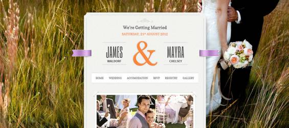 Just-Married---Wedding-WordPress-Theme