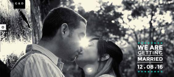 LUV---Responsive-Wedding-Event-WordPress-Theme