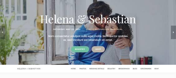 Meridian-Wedding---Wedding-WordPress-Theme