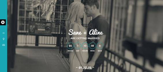 Nikh---Wedding-WordPress-Theme