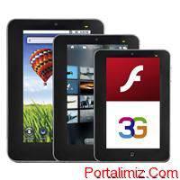 Onyo NanoPad 7″ Tablet