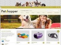 14 WordPress E-ticaret Teması