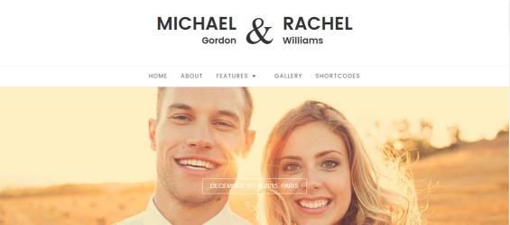 Qaween---Responsive-WordPress-Wedding-Theme