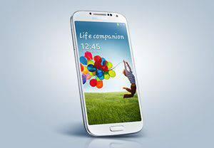 Avea Samsung Galaxy S4 Kampanyası