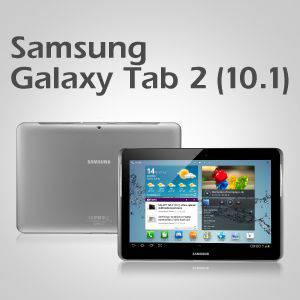 Ttnet Samsung Galaxy Tab 2 Kampanyası