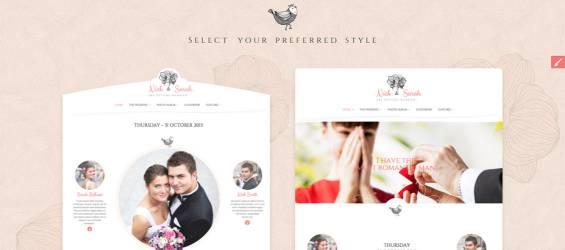 The-Wedding-Day---Wedding-&-Wedding-Planner