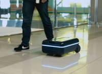 Travelmate Robotics'ten Seyahat Arkadaşı Önerisi