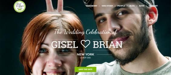 Ulemulem-3in1---Clean-Modern-Simple-Wedding-Invitation-WordPress-Theme