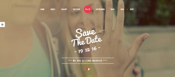 WP-Forever---Responsive-WordPress-Wedding-Theme
