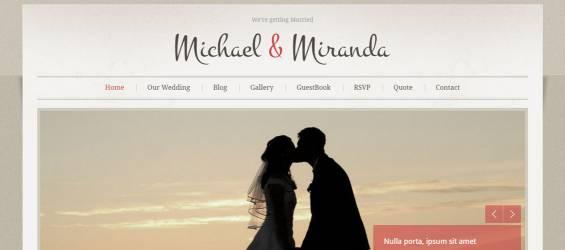 Wedding---Classic-and-Elegant-WordPress-Theme