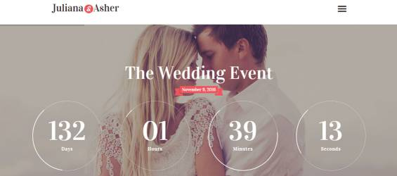 Wedding-Day---Event-WordPress-Theme