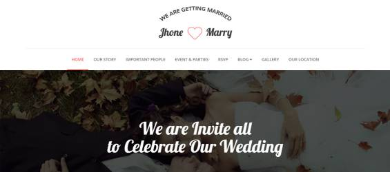 Wedding-Day---Wedding-WordPress-Theme