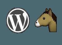 WordPress Emoji Kullanımını Kaldırmak