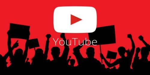 Youtube Arka Planda Oynatma Nasıl Yapılır?