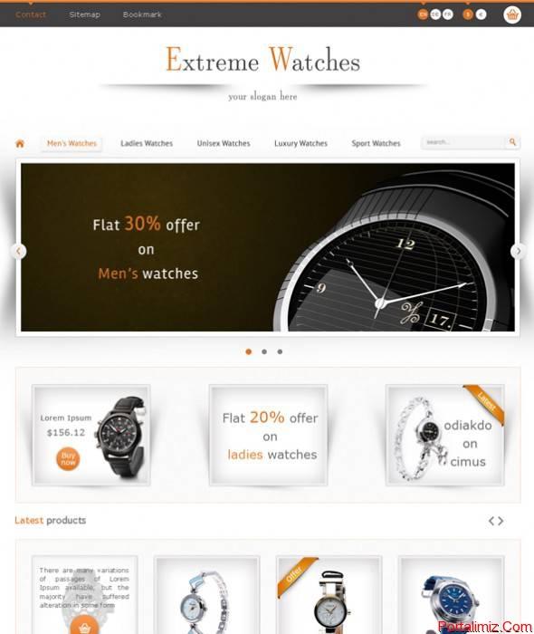 04_extremewatch_loftytemplates