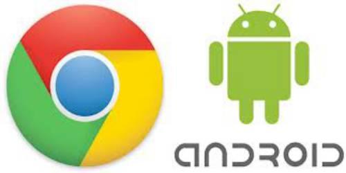 Android Chrome Browser Hızlandırma