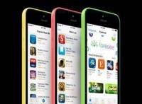 iPhone 5C Özellikleri
