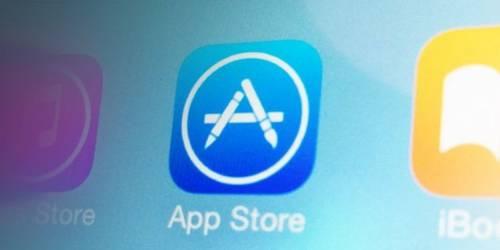 AppStore Para İadesi İçin Ne Yapılmalı?