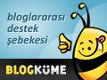 BlogKüme