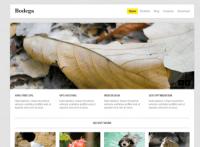 Bodega WordPress Tema