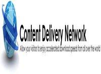 7 CDN Hizmeti Sunan Web Servisi