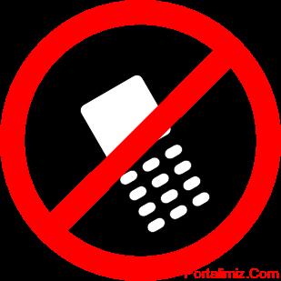 3 Telefona Satış Yasağı