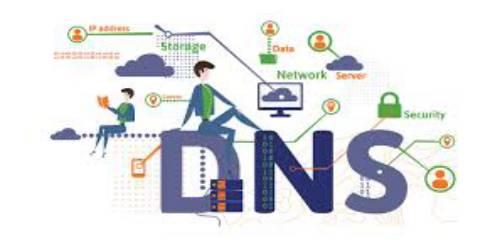 DNS Servisleri Türkiye'de Nasıl Kullanılır?