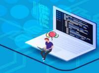 Domain Sorgulama ile Size En Uygun Kimliği Bulun