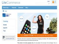 10 Ücretsiz E-Ticaret Sitesi Yazılımı