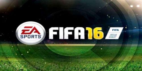 Fifa 2016 Sistem Gereksinimleri -İnceleme-