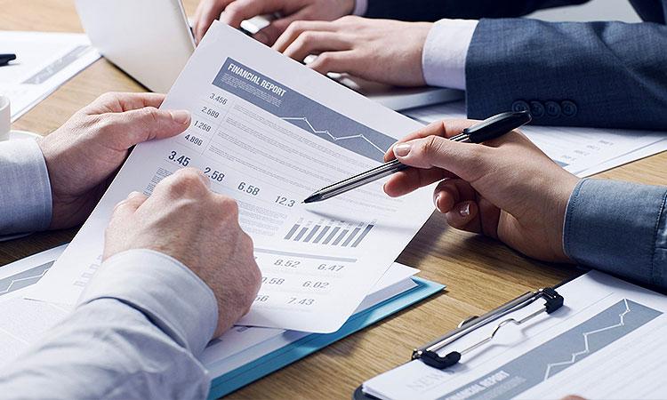 Finansal Danışmanlık Hizmeti Neden Önemli?