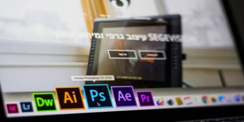 Photoshop Alternatifi Ücretsiz Fotoğraf Düzenleme Programları