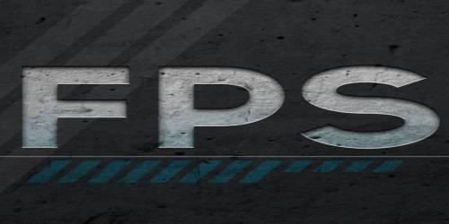 FPS Nedir? FPS Artırımı İçin Neler Yapılmalıdır?